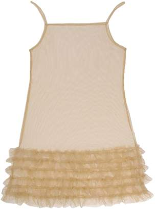 Elsy Dresses - Item 34635533