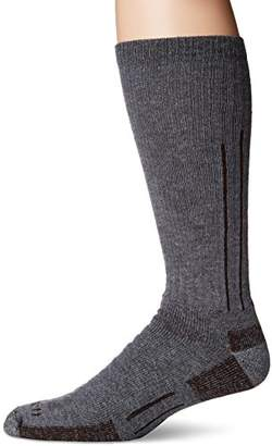 Carhartt Men's Full Cushion All Terrain Boot Socks