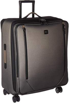 Victorinox Lexicon 2.0 Dual-Caster Large Packing Case Luggage