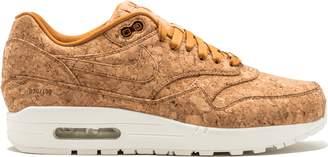 Nike 1 Cork NYC SOHO Exclusive