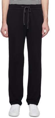 James Perse 'Vintage' Supima® cotton sweatpants