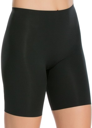 Spanx Trust Your Thinstincts Mid-Thigh Shaping Short