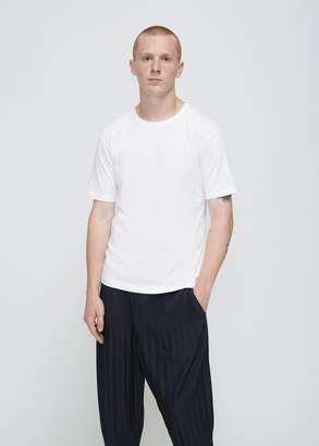 Issey Miyake Bio T-shirt