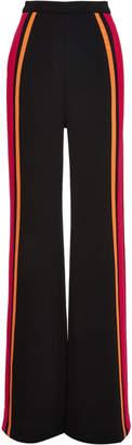 Naeem Khan Stripe Pant
