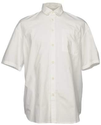 Sunnei シャツ