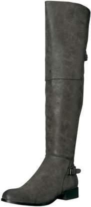 Very Volatile Women's Otto Boot