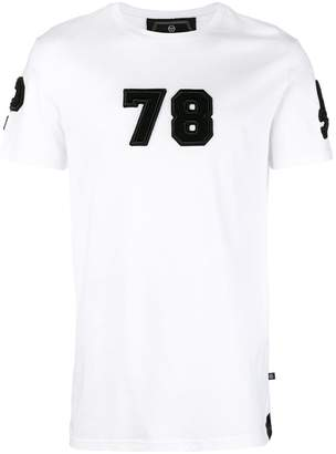 Philipp Plein 78 T-shirt