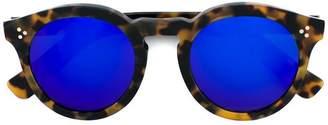 Illesteva 'Leonard II' sunglasses
