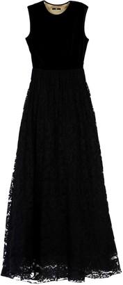 F.IT Long dresses - Item 34634113RJ