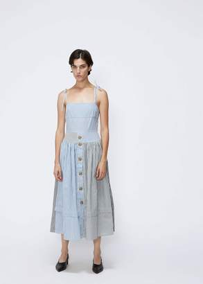 Issy Rejina Pyo Sleeveless Dress