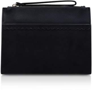 Miss KG Harli Clutch Bags