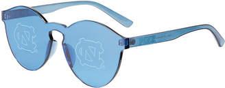 PINK University of North Carolina Sunglasses