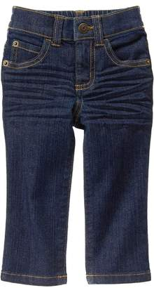 Gymboree Slim Jeans