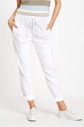 Sportscraft Rosa Linen Pant