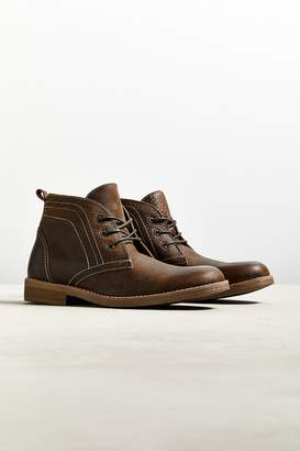Bed Stu Pharos Desert Boot