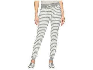 Alternative Eco Classic Jogger Women's Casual Pants