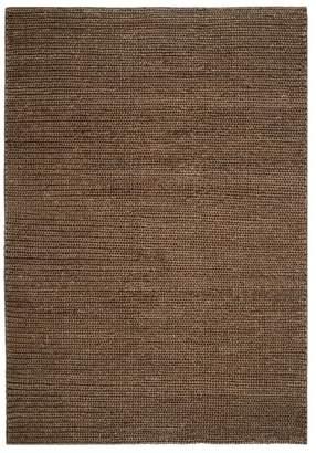Ralph Lauren Ponderosa Weave Collection Area Rug