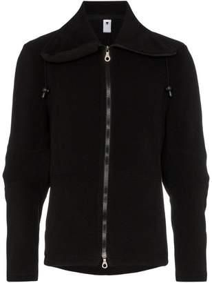 Vexed Generation Ninja Hi high collar fleece