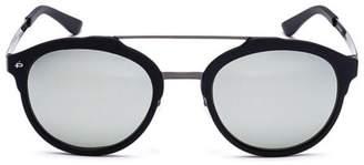 "Privé Revaux The Producer "" Polarized Sunglasses"