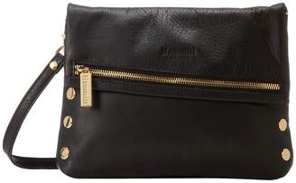 Hammitt VIP Cross Body Handbags