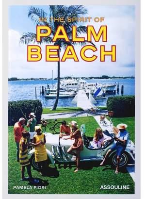 Assouline In the spirit of palm beach
