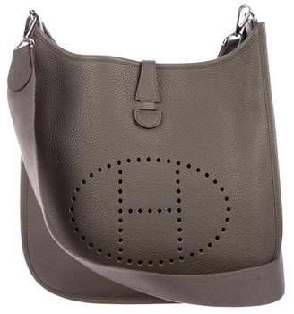 Hermes Shoulder Bags - ShopStyle 6f0c602e3689a