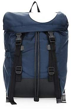 Dunhill Men's Radial Large Backpack