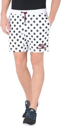 House of Holland UMBRO x Shorts