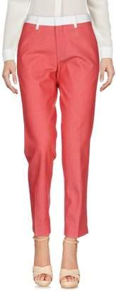 Pt01 Casual pants - Item 13139281