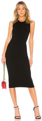 A.L.C. Morgan Dress