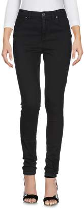 Tom Ford Denim pants - Item 42686717CP