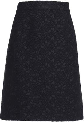 Mother of Pearl Knee length skirts