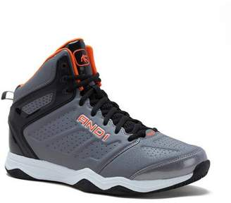 AND 1 AND1 Men's Guard Athletic Shoe
