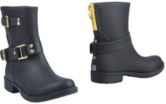 Colors of California Ankle boots - Item 11315912