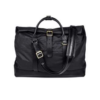 Malle London - Jack Messenger Brand