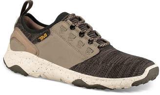 Teva Arrowood 2 Knit Trail Shoe - Men's