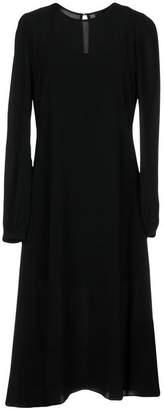 Liu Jo LIU •JO Knee-length dress