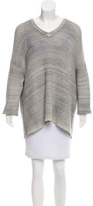 Avant Toi Oversize Knit Sweater w/ Tags