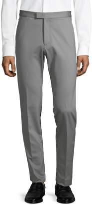 Theory Semi Tech Pants