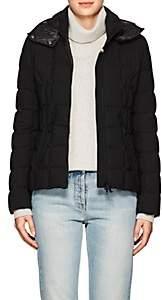 Rossignol Women's Carol Wool-Blend Down Jacket - Black