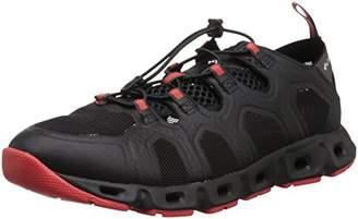 Columbia Men's Supervent III Water Shoe