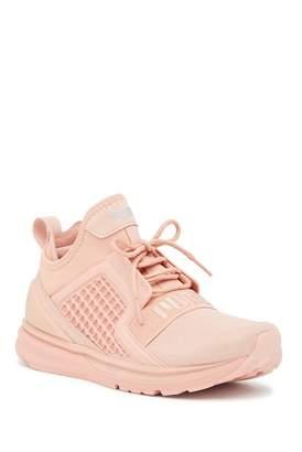 Puma Ignite Limitless Training Sneaker