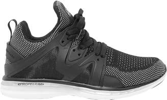 APL Athletic Propulsion Labs Ascend Techloom