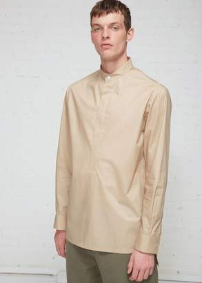 Deveaux Tunic Shirt