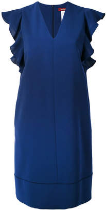 Max Mara Trofeo dress