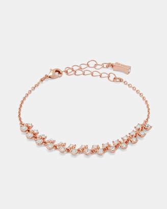 Ted Baker EDOLII Princess sparkle bracelet