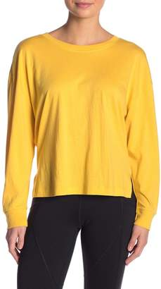 Abound Dolman Long Sleeve T-Shirt