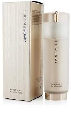 Amore Pacific NEW Future Response Age Defense Serum 30ml Womens Skin Care