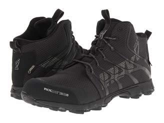 Inov-8 Roclitetm 286 GTX Running Shoes