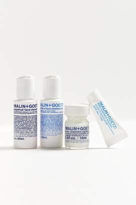 Malin+Goetz UO Exclusive Clarifying Kit